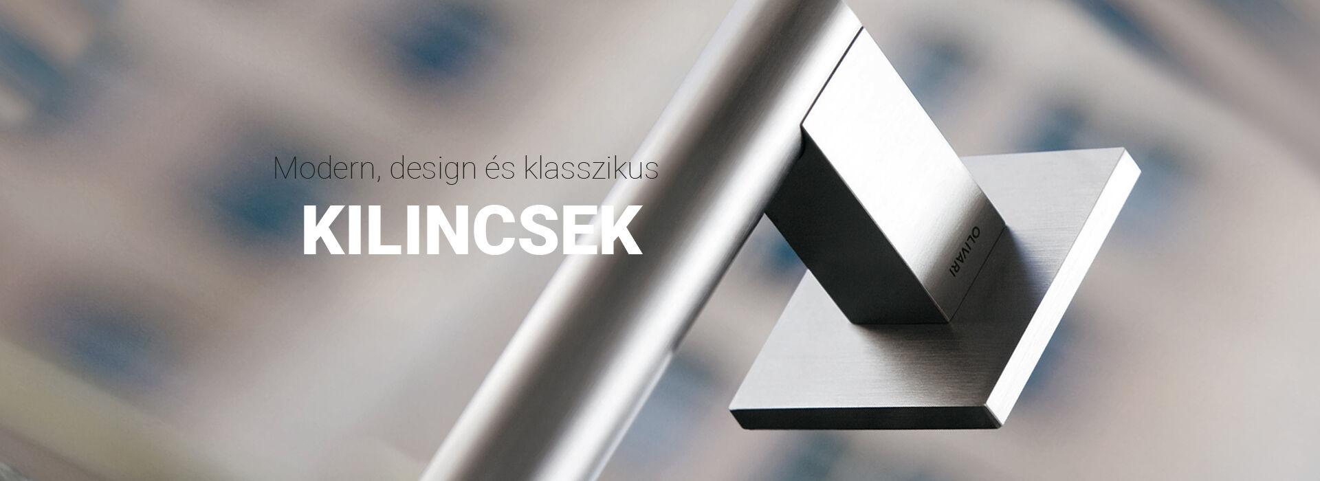 Kilincsek-2