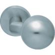 Scoop polir inox eltolt gomb