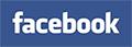 Facebook kilincsgyár