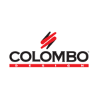 Colombo Design - Made in Italy