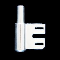 Pántalsó acéltokhoz V8100
