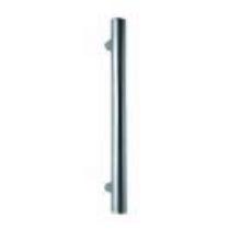 Scoop Egyenes húzórúd 45 cm magas 1 db - L450