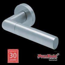 Scoop 1012 kilincsgarnitúra PullBloc mechanikával