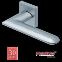 Scoop 1021 kilincsgarnitúra PullBloc mechanikával