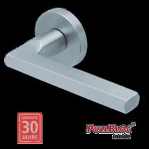 Scoop 1025 kilincsgarnitúra PullBloc mechanikával
