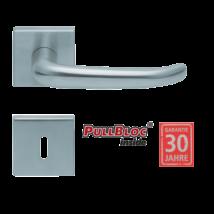 Scoop 1103 Dragon kilincsgarnitúra PullBloc mechanikával