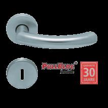Scoop 1085 Golf kilincsgarnitúra PullBloc mechanikával