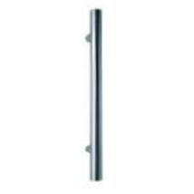 Scoop Egyenes húzórúd 60 cm magas 1 db - L600