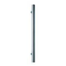 Scoop Egyenes húzórúd 80 cm magas 1 db - L800