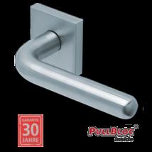 Scoop 1200 Image II kilincsgarnitúra PullBloc mechanikával