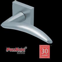 Scoop 1062 kilincsgarnitúra PullBloc mechanikával
