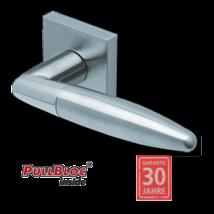 Scoop 1007 Optima kilincsgarnitúra PullBloc mechanikával