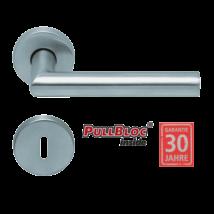 Scoop 1106 Thema kilincsgarnitúra PullBloc mechanikával