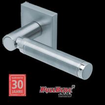Scoop 1013 Ultimo kilincsgarnitúra PullBloc mechanikával