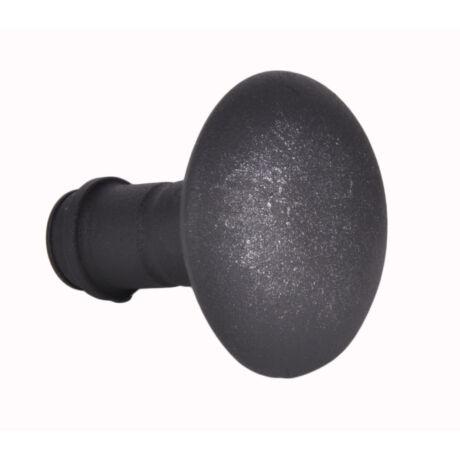 Maestro kovácsoltvas fix vagy forgatható gomb