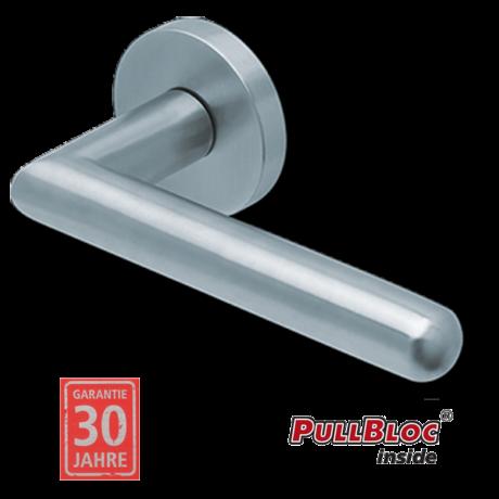 Scoop 1107 kilincsgarnitúra PullBloc mechanikával