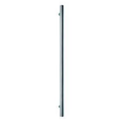 Scoop Egyenes húzórúd 140 cm magas 1db - L1400