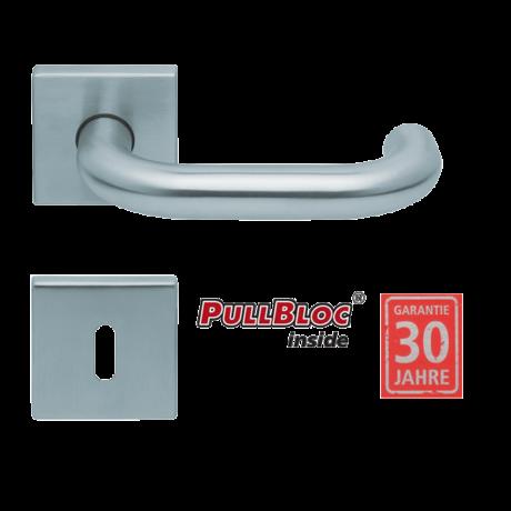 Scoop 1104 Rondo kilincsgarnitúra PullBloc mechanikával