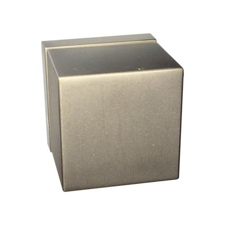Tupai Cube titán