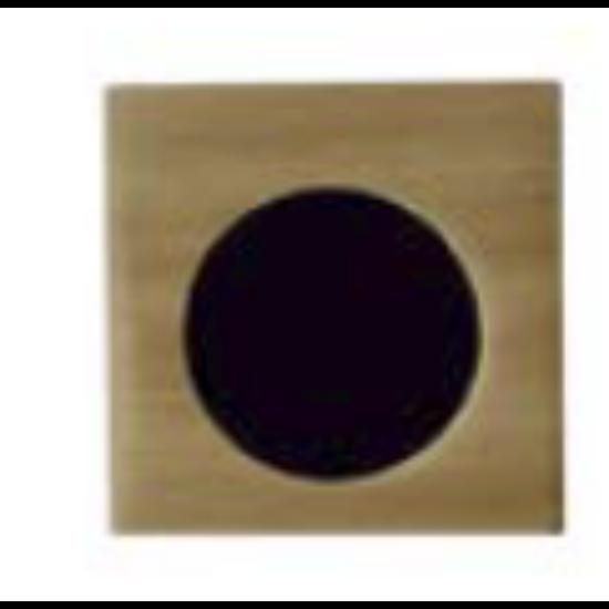 FT-MQ súrolt bronz