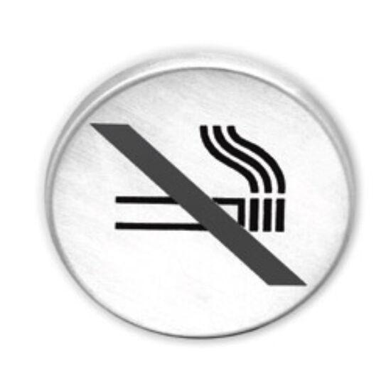 Maestro Tilos a dohányzás kör piktogram