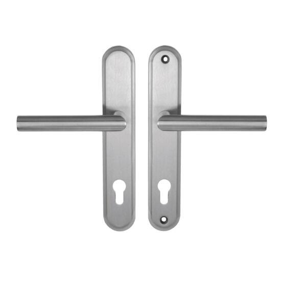 Maestro Universal Thema Pro biztonsági bejárati ajtó kilincsgarnitúra - kilincs-kilincs