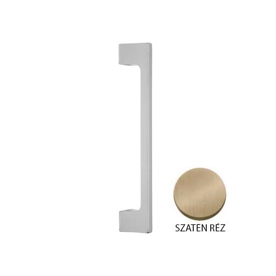 Mandelli húzórúd garnitúra 2239/AC