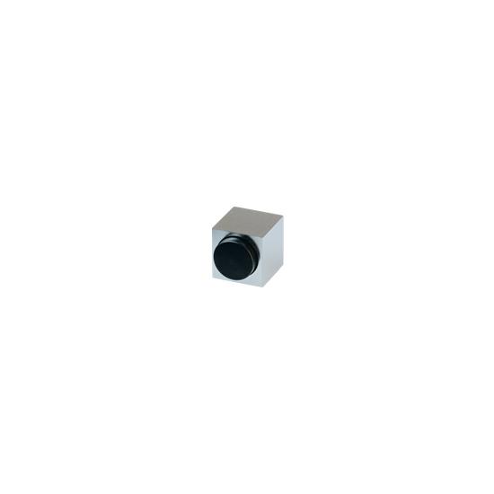Olivari Cubo mágneses ajtóütköző B136C