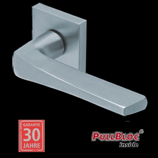 Scoop 1026 kilincsgarnitúra PullBloc mechanikával