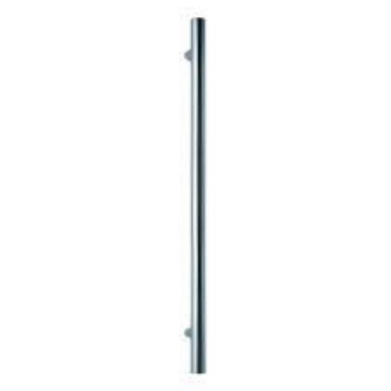 Scoop Egyenes húzórúd 100 cm magas 1 db - L1000