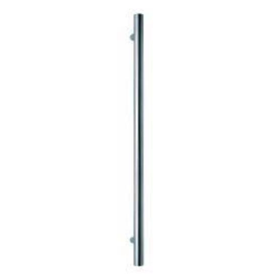Scoop Egyenes húzórúd 120 cm magas 1 db - L1200