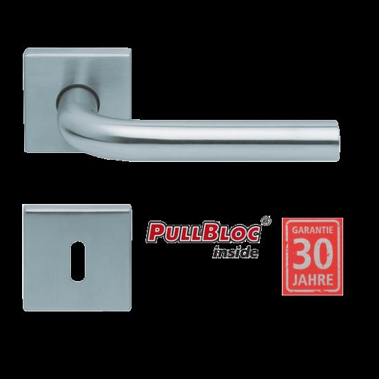 Scoop 1100 Image kilincsgarnitúra PullBloc mechanikával